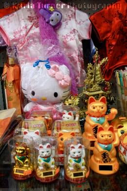 Chinatown_18
