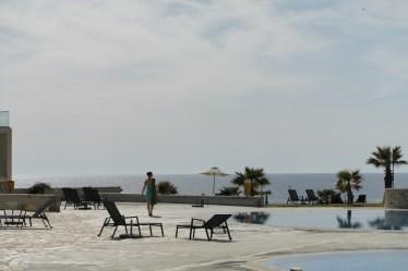 (c) Karl Baumann 2016: Freedom, Zypern im Februar, Samsung NX20