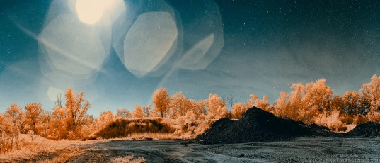 infrared_007