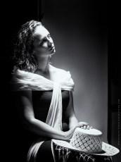 portraiture_039
