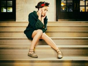 portraiture_042