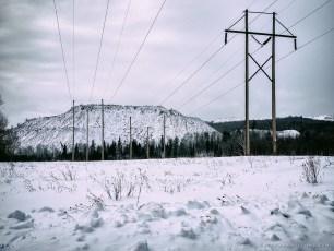 rural_010
