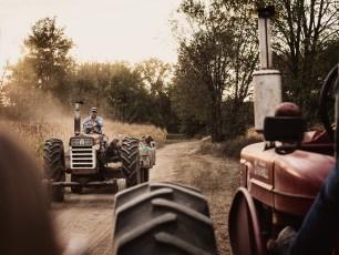 rural_033
