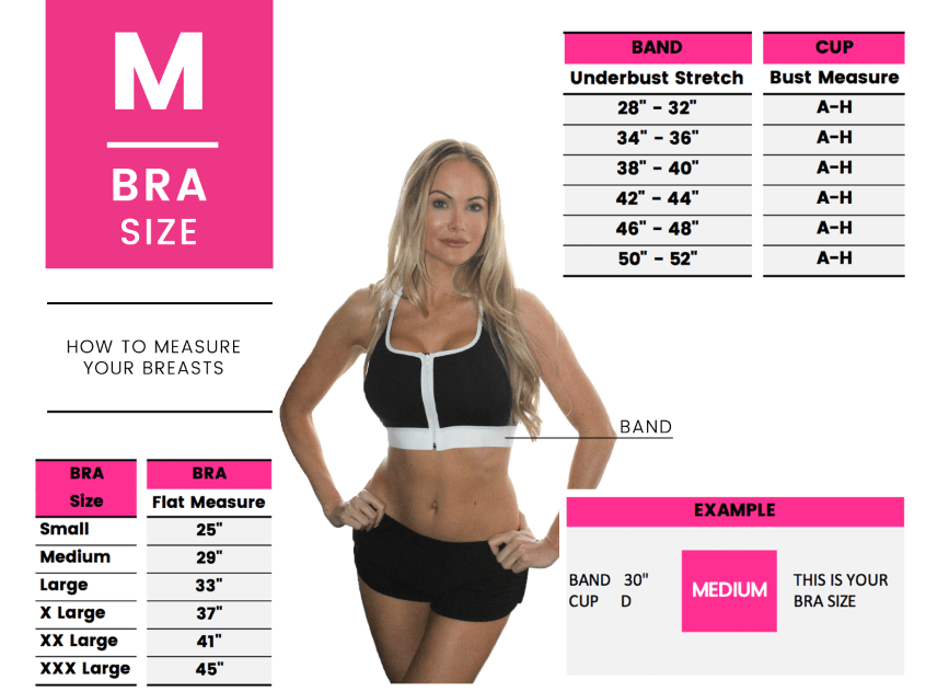 Karlee Smith Fit Guide