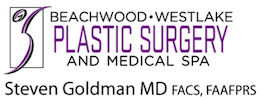 Dr. Goldman Plastic Surgery and Medical Spa