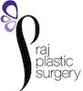 Raj Plastic Surgery