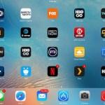 KEEP 2×07 Nuevo iPad comprado e iPTV apps