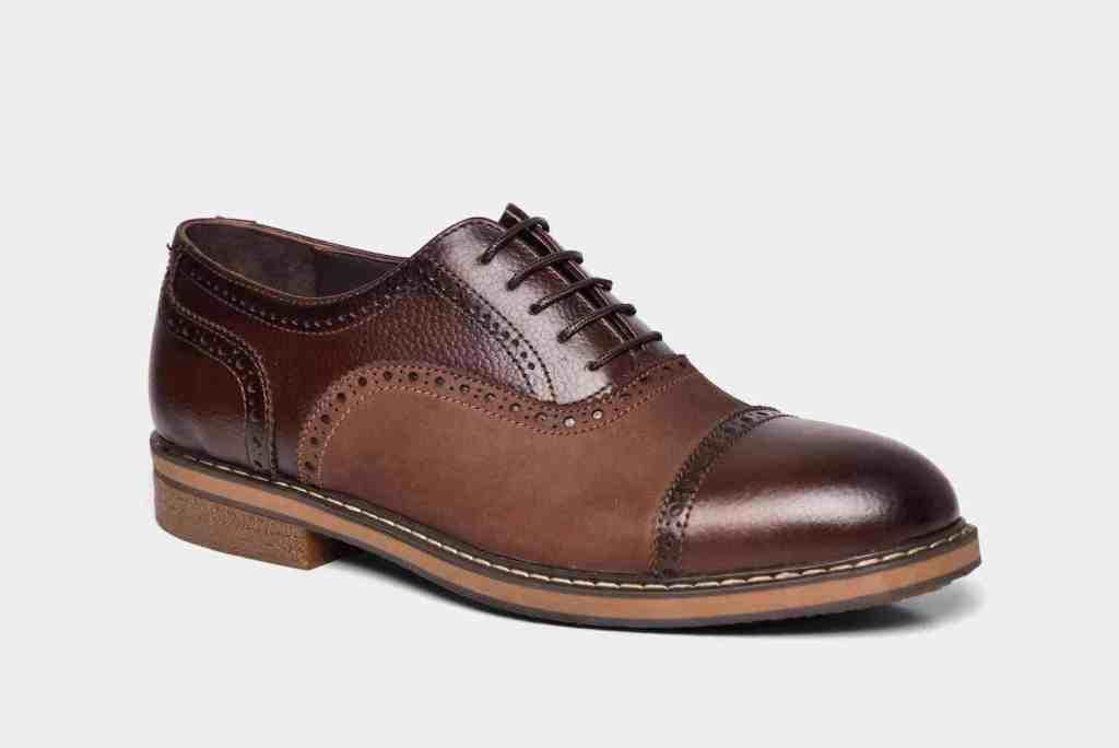shoes-karleno-WF-2201-2