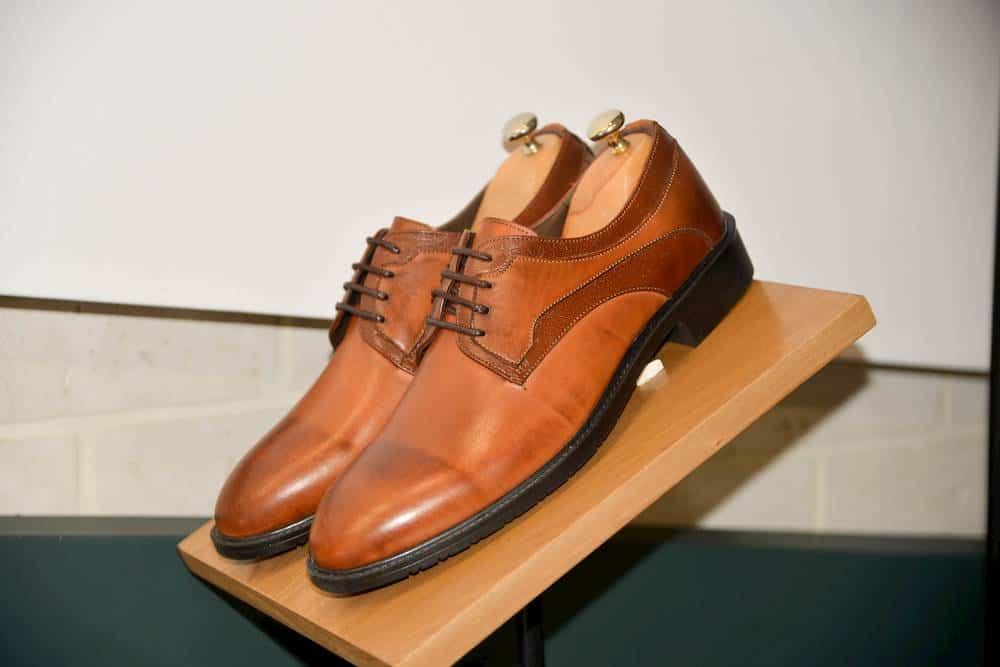 shoes-karleno-WF-2246-1