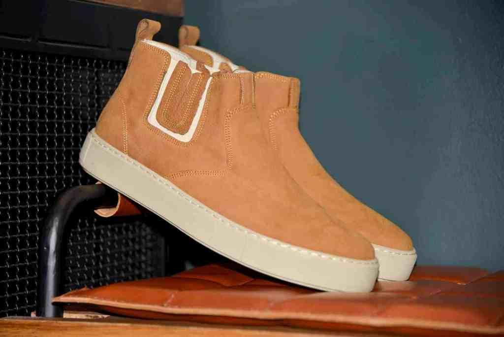 shoes-karleno-WB-2301-2