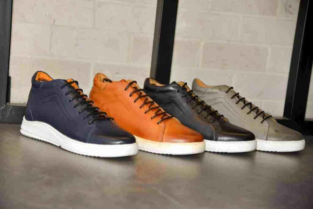 shoes-karleno-WB-2310-2