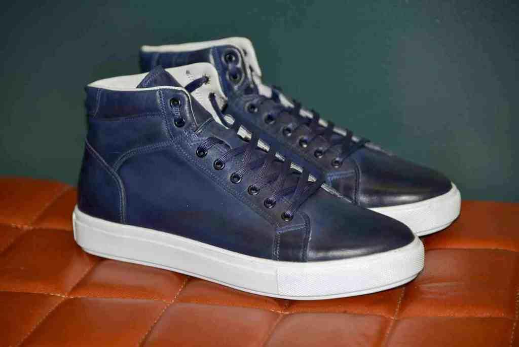 shoes-karleno-WB-2313-2