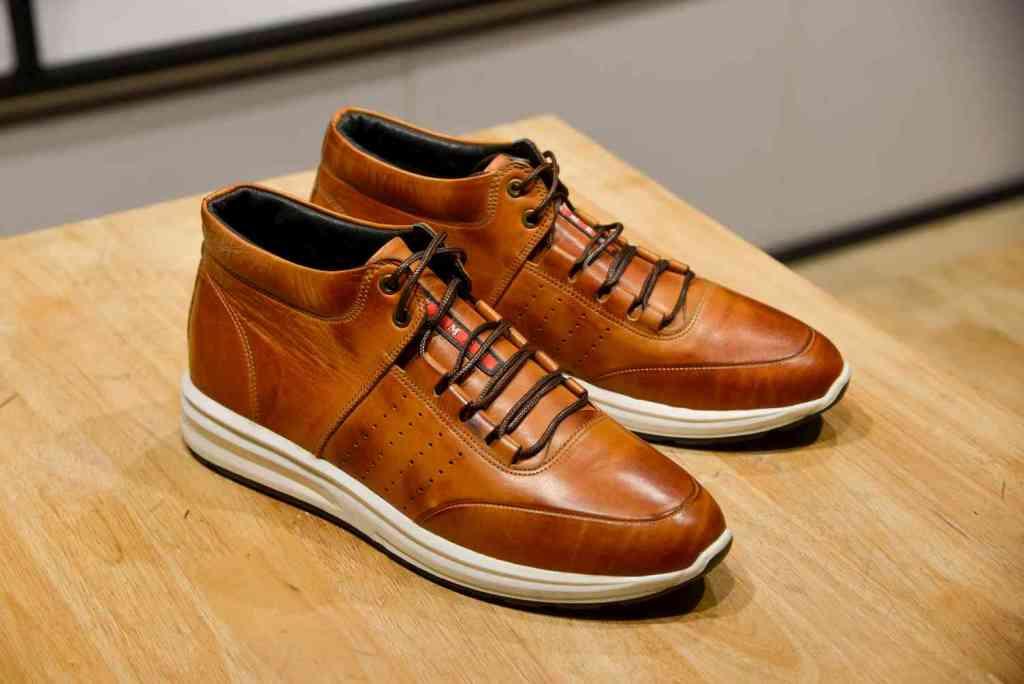 shoes-karleno-WB-2320-1