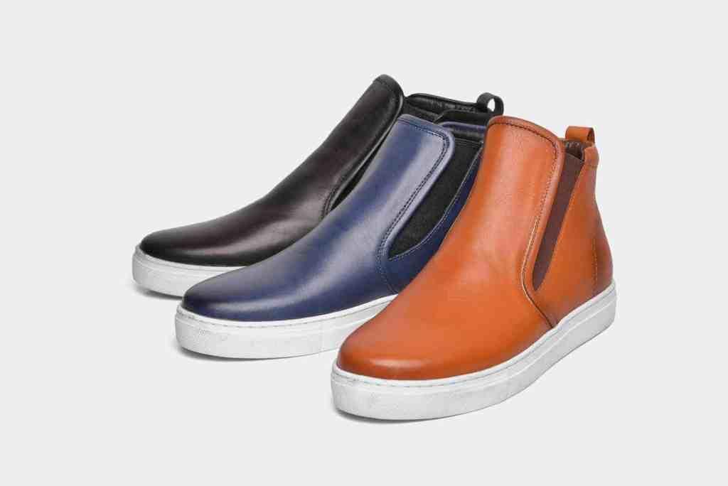 shoes-karleno-WB-2715-2