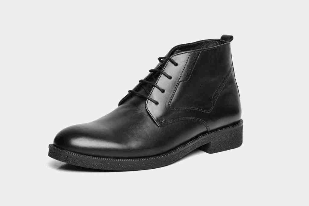 shoes-karleno-WB-2724-1