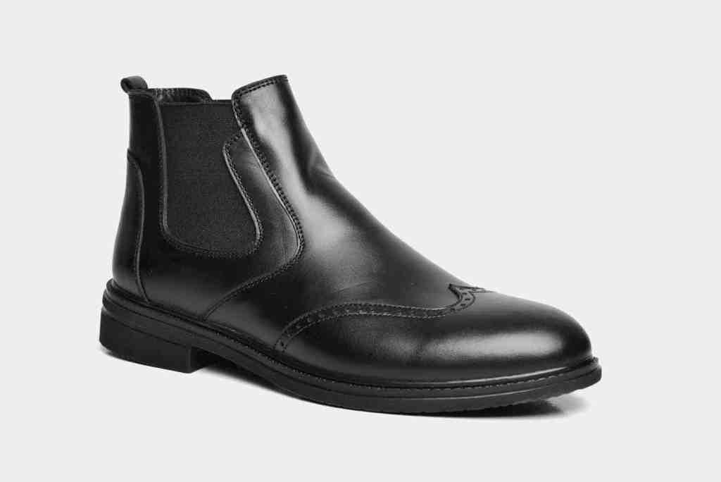 shoes-karleno-WB-2730-2