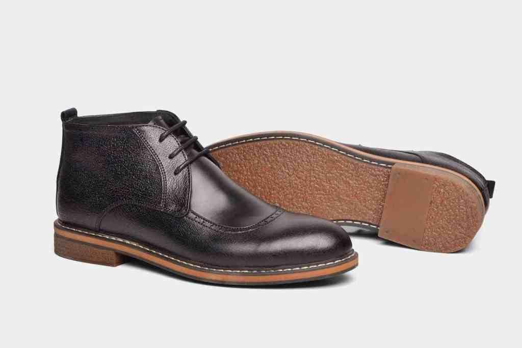 shoes-karleno-WB-2733-1