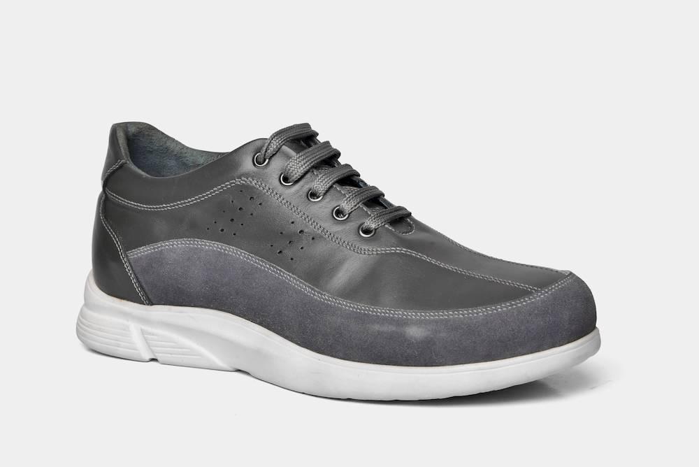 shoes-karleno-WL-2901-1