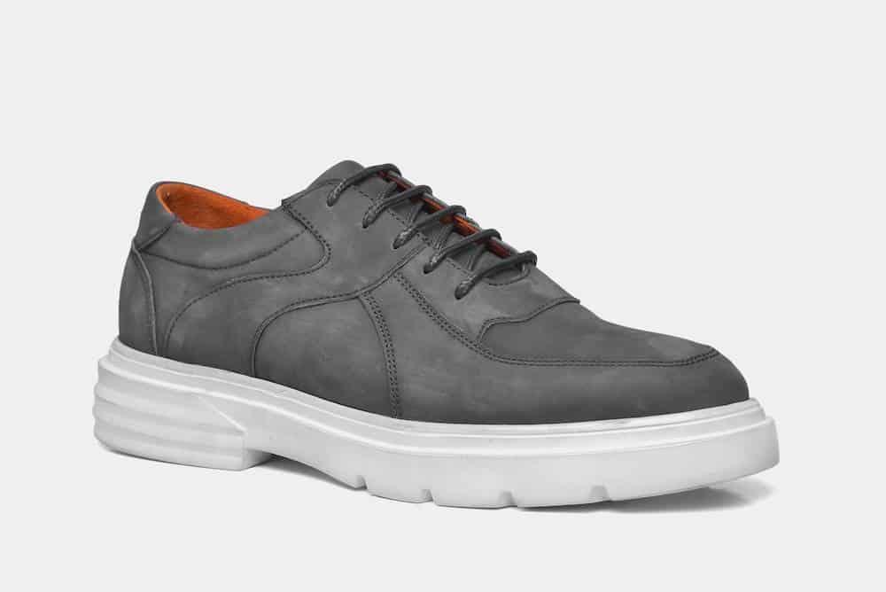 shoes-karleno-WL-2905-3