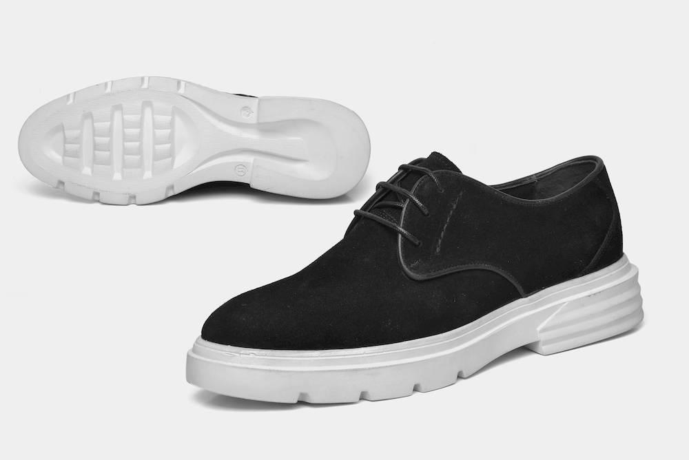 shoes-karleno-WL-2908-2