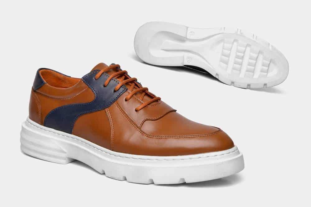 shoes-karleno-WL-2913-3