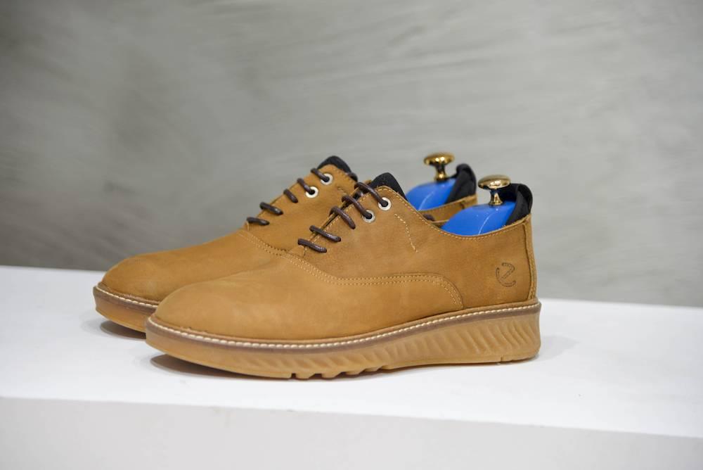 shoes-karleno-WL-2923-1