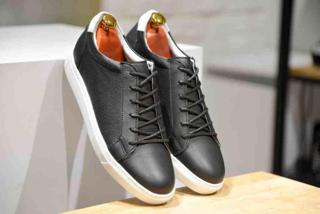 shoes-karleno-WL-2935-1