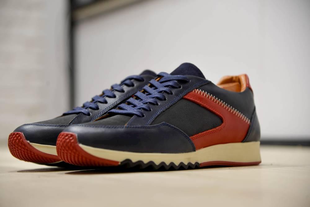 shoes-karleno-WL-2939-1