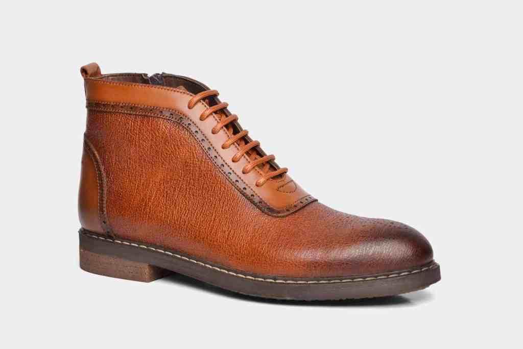 shoes-karleno_WB2705-2