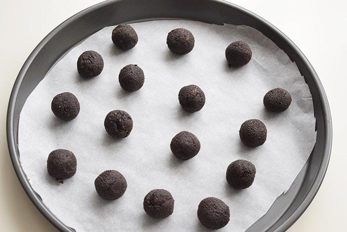 low fodmap oreo truffels - karlijnskitchen.com
