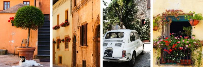 Italie_1