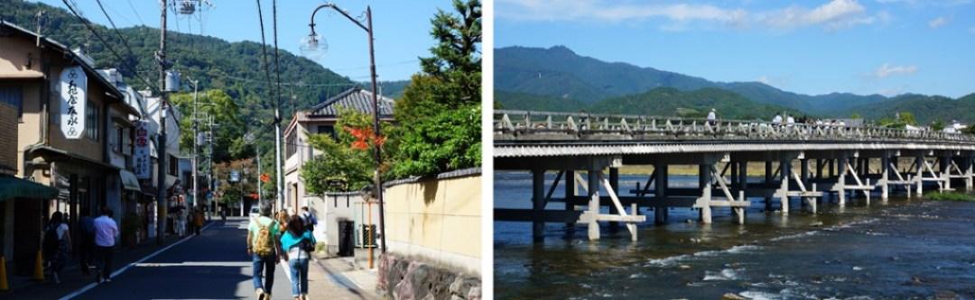 Arashiyama_3