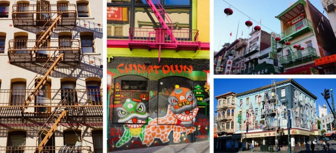San Francisco_1