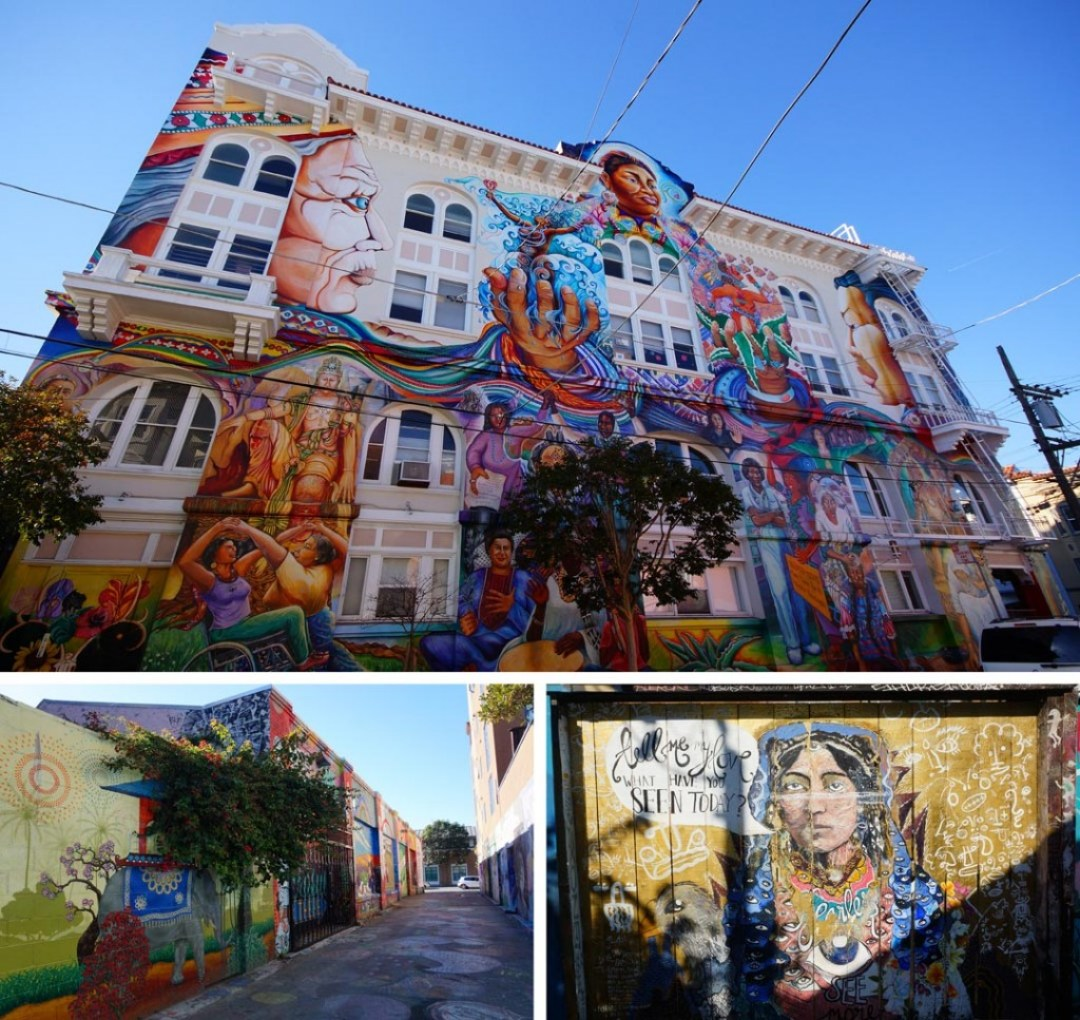 San Francisco_7