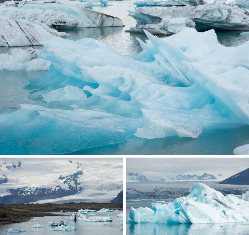 IJsbergen IJsland 6