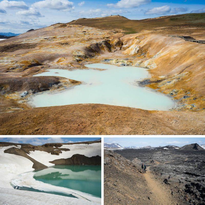 Mooiste plekken IJsland 4