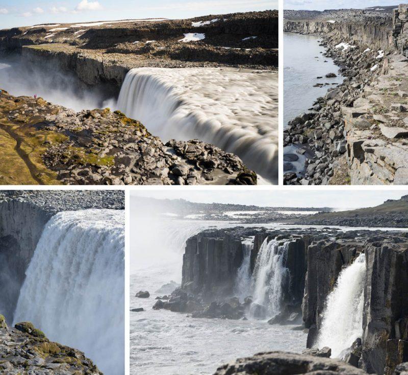 Mooiste plekken IJsland 5