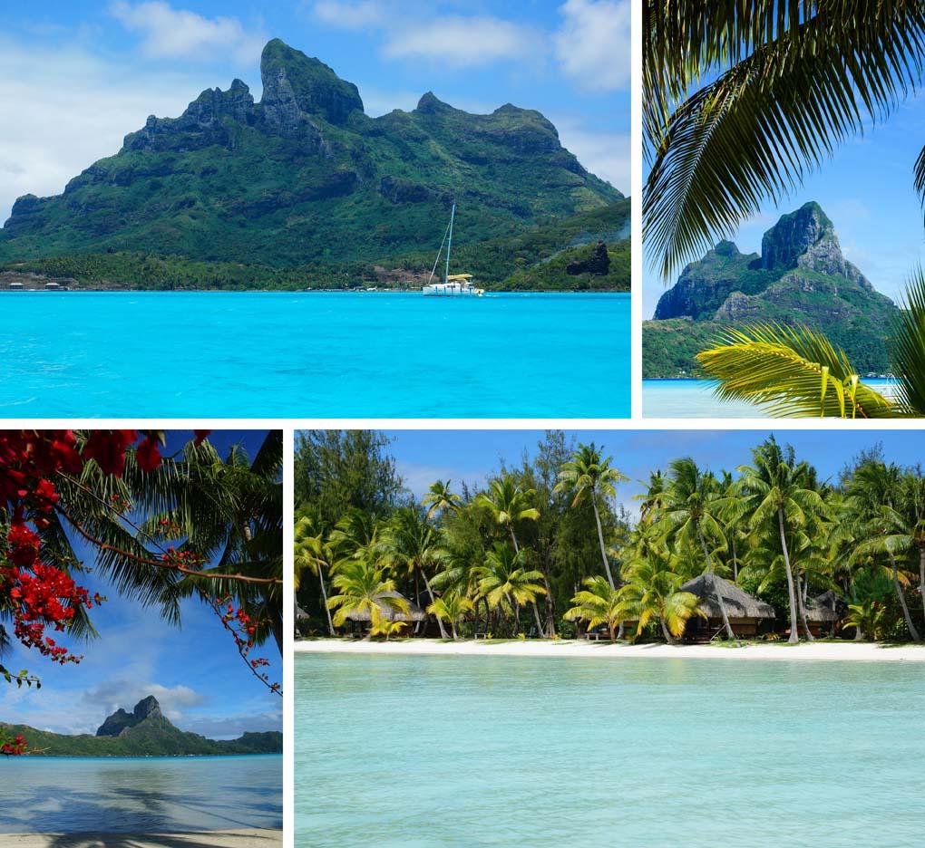 frans-polynesie-3