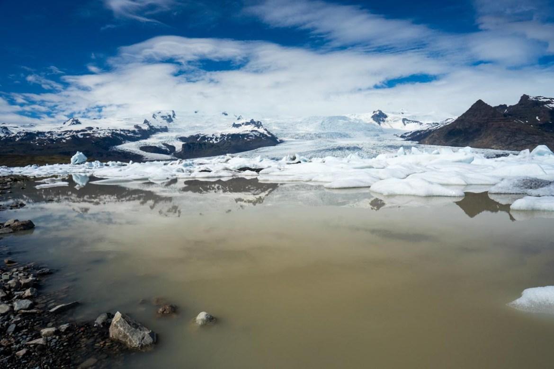 fotograferen-ijsland-2