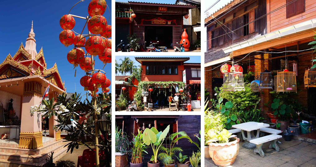 Ko-Lanta-Old-Town