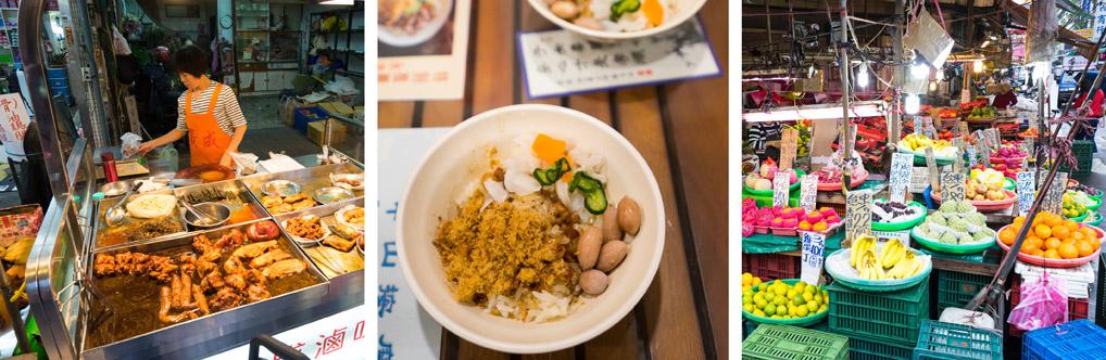 Eten Taiwan