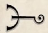 Alchemical symbol_gold
