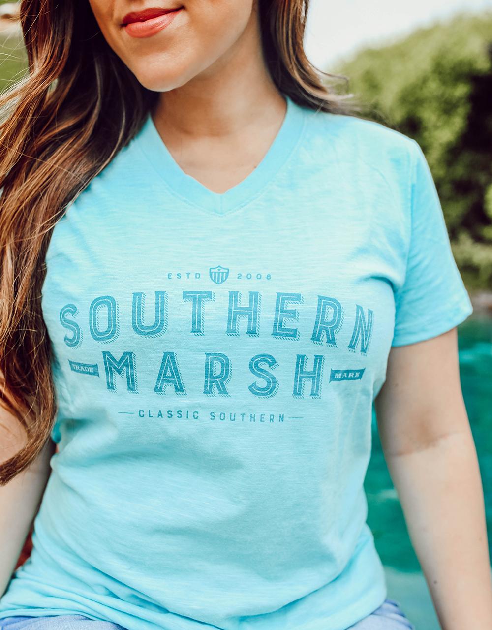 Karli-Willis-Southern-Marsh-4