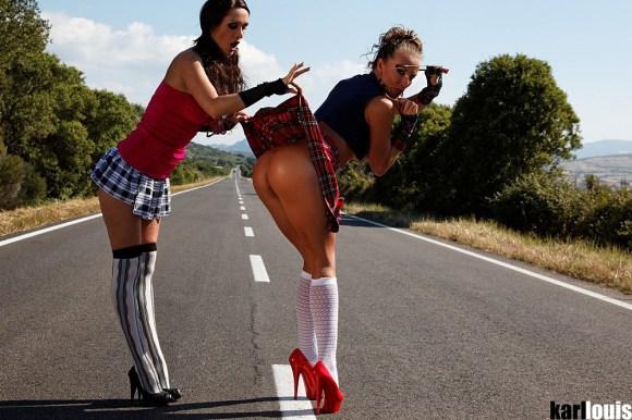 Strada del fetish 2010