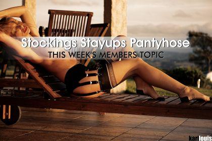 stockings_stayups_pantyhose
