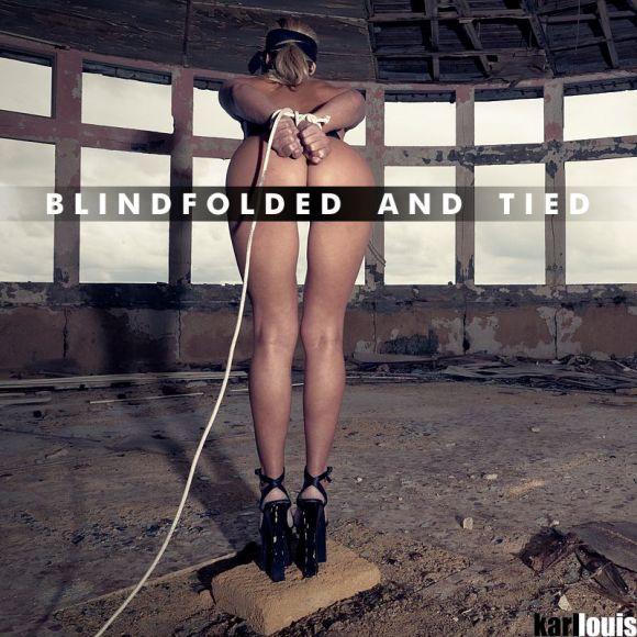 blindfolded_030_r_censored
