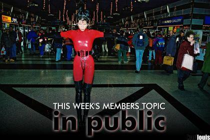 in_public