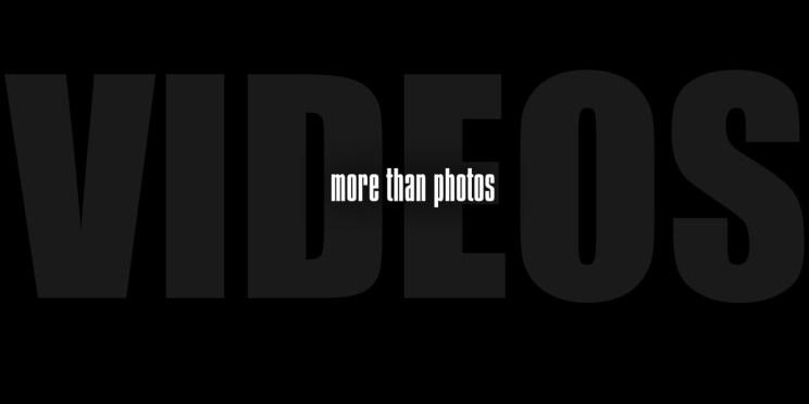more_than_photos