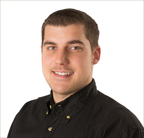 Adam Greene | Karlovec & Company | Shaker Heights, Ohio