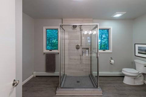 Berkshire Road Bathroom